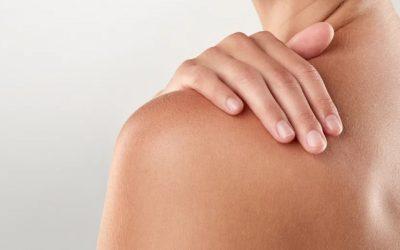 皮膚專題課程 (上) ─ 皮膚過敏及炎症