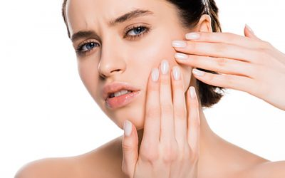 皮膚專題課程 (中) ─ 皮膚感染