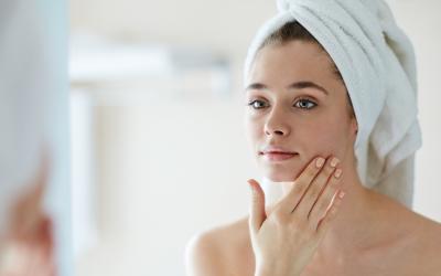 皮膚專題課程 (下) ─ 免疫、遺傳及其他皮膚問題