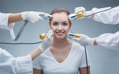 護膚品配方三級證書課程 (五)抗衰老