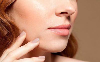 護膚品配方三級證書課程 (十一)唇部及口腔護理