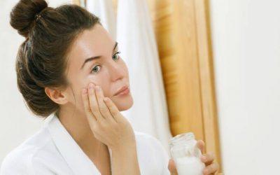 護膚品配方三級證書課程 (三)敏感肌
